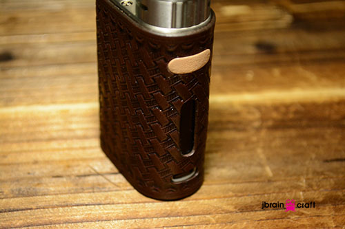 istick pico cover20.jpg